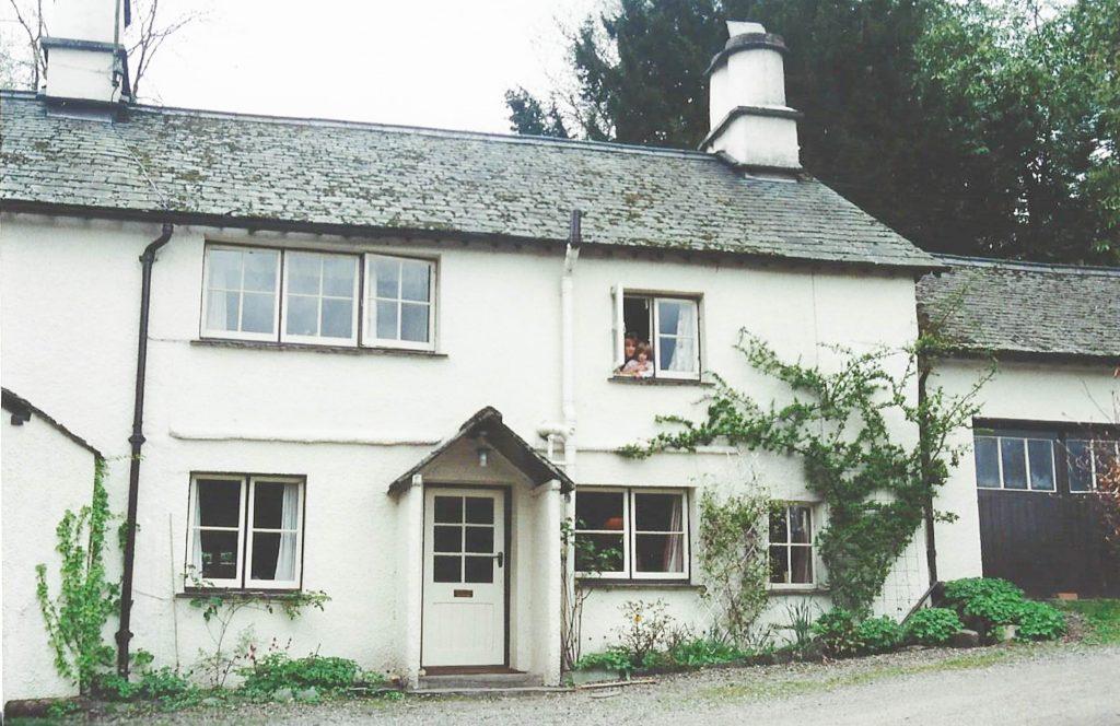 yeoldfarmhouse-2